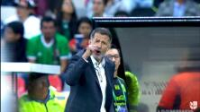 Los Derretidos: La Selección de México, Osorio y una afición que exige cabezas
