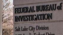 El FBI expresa preocupación por aumento de ataques a los agentes de la ley