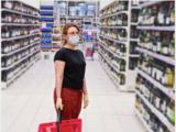 La pandemia genera abuso de alcohol y récord de hospitalizaciones por enfermedad hepática
