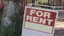 Estos son los documentos que los inquilinos en Arizona deben presentar para hacer valer la moratoria de desalojos