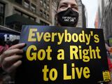 Lo que debes saber sobre el estado de la moratoria de desalojos en Nueva York