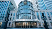 Otro revés judicial para Trump: Juez federal permite que demanda de dreamer avance en Nueva York