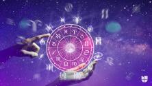 Horóscopo del 31 de agosto   Inicia un periodo de preparación