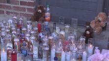 Muerte de abuela y dos jóvenes en Sacramento sigue siendo un misterio