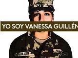 """""""Alguien a quien consideraba mi amigo (en el ejército) me agredió sexualmente"""": denuncia exsoldado de San Antonio"""
