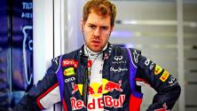 ¿El principio del fin de la hegemonía de Red Bull?