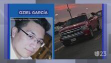 Policía de Dallas buscan a sospechosos de asalto mortal