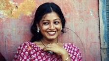 Mujeres son víctimas de abuso sexual cada 20 minutos en la India