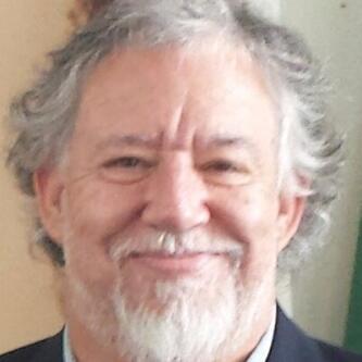 Henrik Rehbinder