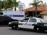 Bakersfield considera bonos de retención para sus agentes de policía