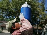 Estos factores pueden incrementar las muertes por la ola de calor, especialmente entre latinos