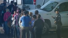 Juez ordena reestablecer una medida migratoria de Trump: Abogado explica en qué consiste y cómo afecta a quienes buscan asilo político