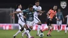 Técnicos de Pumas y León analizan modificaciones para la gran Final