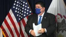 Autoridades en Illinois anuncian nuevas medidas para frenar el aumento de casos de coronavirus: esto debes saber