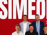 ¡El 'Cholismo' seguirá vigente en el Atlético de Madrid!