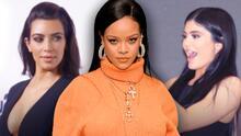 Rihanna ya es multimillonaria y su fortuna marea (a todos menos a Oprah)