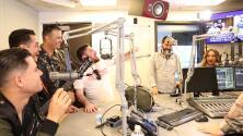 Fuerza de Tijuana genera opiniones divididas con su nueva canción