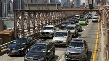 Aumentarán la vigilancia policial durante las últimas semanas del verano en Nueva York para prevenir accidentes