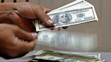 Hay ayuda disponible para pagar la renta atrasada en Dallas: estos son los requisitos y medios para aplicar