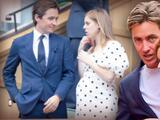 Nuevo bebé en la familia real: nace la hija de la princesa Beatrice