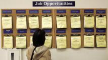 Las mujeres latinas son las más afectadas por el desempleo y la desigualdad salarial en EEUU