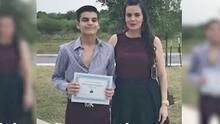 Madre de Sebastián Eduardo clama por justicia a un año de la desaparición y asesinato