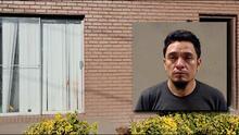 Hispano que murió por disparo de la policía durante ataque con cuchillo a una mujer tenía antecedente por violencia
