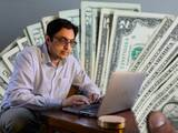 Alcalde de Los Ángeles anuncia cheques de $5,000 de alivio económico para negocios pequeños