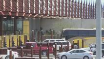 Autoridades promueven el trámite en línea del permiso para cruzar la frontera y viajar al interior del país
