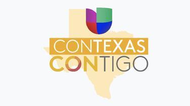 Univision Austin se une a iniciativa para ayudar a familias afectadas por la tormenta invernal
