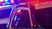 Hombre es arrestado por doble homicidio en el condado de Wilson, incluida su novia