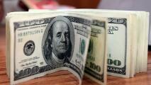 Nueva York lanza programa de asistencia financiera para indocumentados excluidos de ayudas federales por pandemia