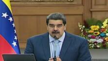 Régimen de Nicolás Maduro y la oposición se preparan para comenzar nuevos diálogos, esta vez en México