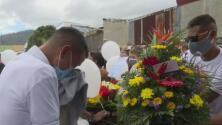 Niño de 14 años es asesinado a balazos por sicarios que se habrían confundido