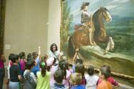 Entérate donde puedes asistir a museos y atracciones gratis en el área de Miami