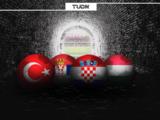 Ligas europeas ya tienen fecha para regresar tras coronavirus