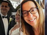 Pareja de recién casados y dos mujeres de Nueva York entre los desaparecidos luego del derrumbe del edificio en Miami