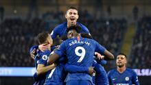 El Chelsea mantiene a dos de sus figuras hasta final de temporada