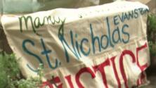 Piden a líderes políticos de Illinois que intercedan para evitar la deportación de una joven salvadoreña