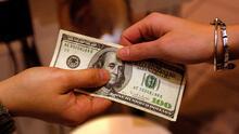 ¿Qué puedo hacer si no he recibido mi pago de impacto económico de parte del IRS? Te contamos