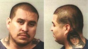 12 años y ocho meses de cárcel al hombre que huyó a México para evadir sentencia