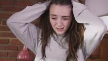 Resumen de La Rosa de Guadalupe - 'Odio Secreto'