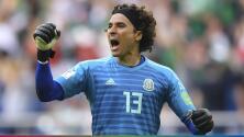 'Memo' Ochoa vuelve al 'nido': América confirma el fichaje del jugador