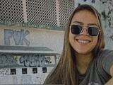 Feminicidio conmociona a Puerto Rico: encuentran el cadáver de una joven desaparecida hace dos semanas