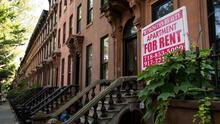 ¿De qué se trata el proyecto de ley que busca proteger a inquilinos del desalojo en Nueva York? Te contamos