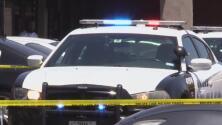 Informe de la policía resalta que durante agosto la criminalidad en Dallas disminuyó considerablemente