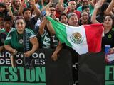 El Fiestón de Univision Deportes llega este sábado a Dallas con fútbol, música y diversión