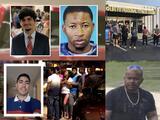 ¿Cuáles son las zonas más peligrosas por el crimen en Houston? autoridades responden