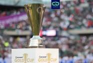 La numerología rumbo a la edición 16 de la Copa Oro