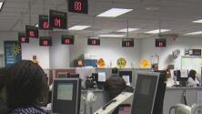 Secretaría del estado de Illinois anuncia un plan para descongestionar las oficinas de servicios para conductores